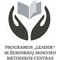 Logo zmmc 1