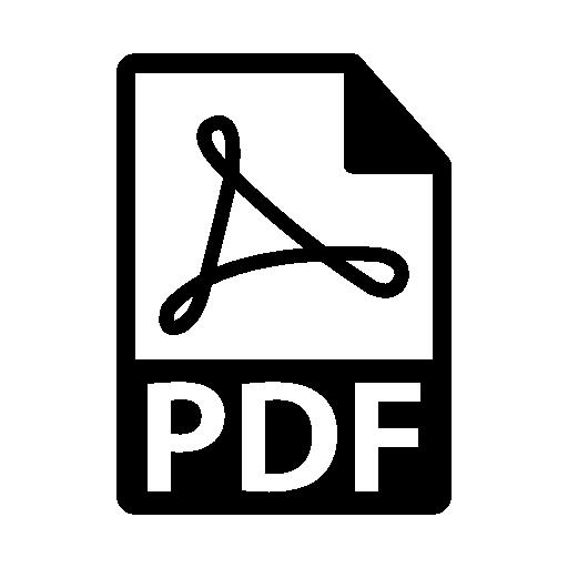 Plaquette film en francais